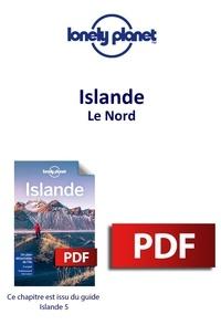 Téléchargez des ebooks pdf gratuits sans inscription GUIDE DE VOYAGE ePub 9782816184570 par LONELY PLANET FR (French Edition)