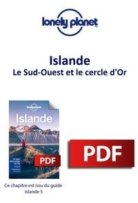Ebook à téléchargement gratuit en ligne GUIDE DE VOYAGE in French 9782816184549