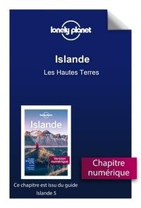 Ebook txt télécharger le fichier GUIDE DE VOYAGE par LONELY PLANET FR 9782816185225 en francais