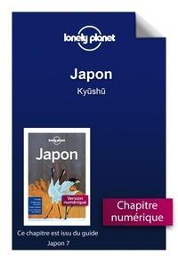 Téléchargements manuels ebook gratuits GUIDE DE VOYAGE