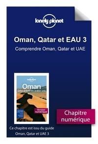 Téléchargement ebook gratuit pour ipad GUIDE DE VOYAGE en francais