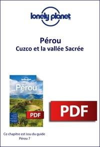 Livre audio téléchargement gratuit pour mp3 GUIDE DE VOYAGE par LONELY PLANET FR (French Edition)