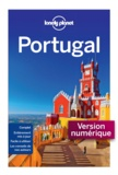LONELY PLANET FR - Portugal 6ed.