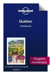 Ebooks à télécharger en ligne GUIDE DE VOYAGE par LONELY PLANET FR