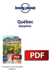 Livres en allemand gratuits télécharger pdf GUIDE DE VOYAGE (Litterature Francaise) 9782816184839 DJVU FB2 par LONELY PLANET FR