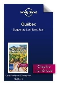 Livres d'epub gratuits à télécharger en anglais GUIDE DE VOYAGE par LONELY PLANET FR in French 9782816185348