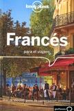Lonely Planet - Frances para el viajero.