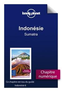 Amazon téléchargements gratuits ebooks Indonésie - Sumatra 9782816165463 PDB RTF par Lonely Planet (French Edition)