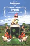 Lonely Planet - Irish Language & Culture.