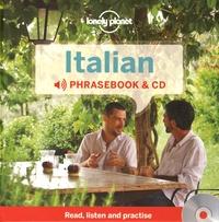 Italian Phrasebook & CD.pdf