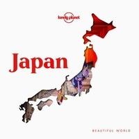 Japan - Beautiful world.pdf