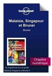 Téléchargement gratuit du répertoire de l'ordinateur GUIDE DE VOYAGE CHM en francais 9782816187809 par Lonely Planet