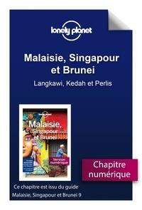 Ebook Android téléchargement gratuit pdf GUIDE DE VOYAGE MOBI PDF par Lonely Planet 9782816187731