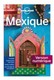Lonely Planet - Mexique 12ed.