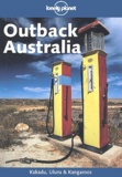 Lonely Planet - Outback Australia.