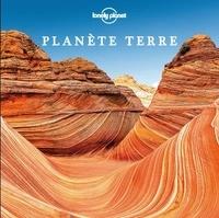 Lonely Planet - Planète terre.