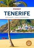 Lonely Planet - Pocket Tenerife.