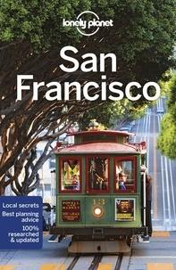San Francisco -  Lonely Planet pdf epub