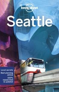 Accentsonline.fr Seattle Image