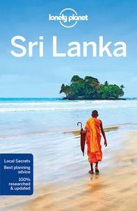 Deedr.fr Sri Lanka Image