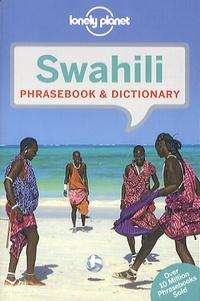Histoiresdenlire.be Swahili - Phrasebook & dictionary Image
