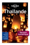 Lonely Planet - Thaïlande 12ed.