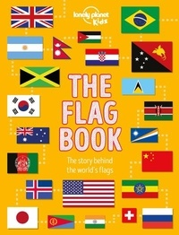 The Flag Book - The story behind the worlds flag.pdf