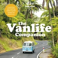 Lonely Planet - The Vanlife Companion.