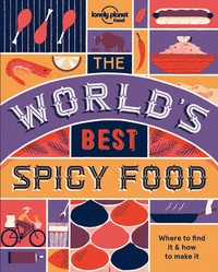 The worlds best spicy food.pdf