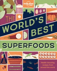 The worlds best superfoods.pdf
