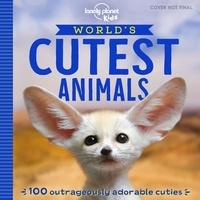 The worlds cutest animals.pdf