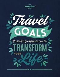 Travel Goals.pdf