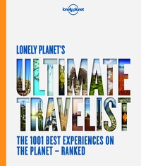 Ucareoutplacement.be Ultimate Travelist - The 500 best places on the planet... ranked Image