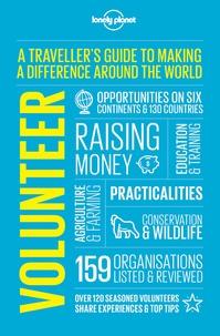 Volunteer.pdf