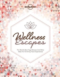 Histoiresdenlire.be Wellness Escapes Image