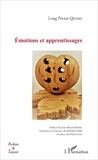 Long Pham Quang - Emotions et apprentissages.