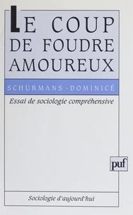Loraine Dominicé et Marie-Noëlle Schurmans - .