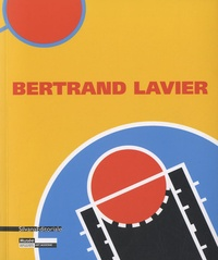 Lórand Hegyi - Bertrand Lavier.