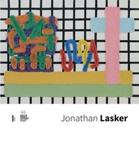 Lórand Hegyi - Jonathan Lasker.