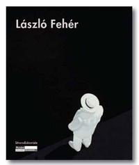 Lórand Hegyi - Laszlo Fehér - Exposition au Musée d'Art Moderne de Saint-Etienne Métropole du 10 décembre 2011 eu 5 février 2012.