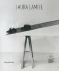 Lórand Hegyi et Anne Tronche - Laura Lamiel.