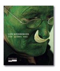 Lórand Hegyi - Lois Weinberger - Exposition au Musée d'Art Moderne de Saint-Etienne Métropole du 10 décembre 2011 eu 5 février 2012.