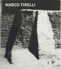 Lórand Hegyi et Ludovico Pratesi - Marco Tirelli.