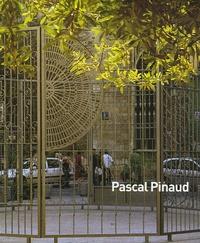 Lórand Hegyi et Thierry Davila - Pascal Pinaud - En vert et contre tout 2003-2005.