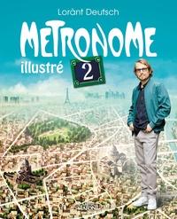 Métronome illustré - Volume 2.pdf