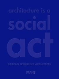 Ebook pour BlackBerry téléchargement gratuit Architecture is a social act  (French Edition)