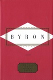 Lord Byron - Poems.