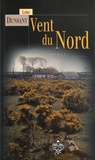 Lord Dunsany - Vent du nord.