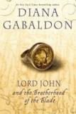 Lord John and the Brotherhood of the Blade.