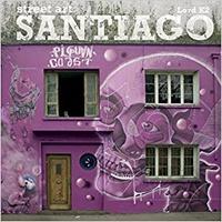 Street Art Santiago.pdf